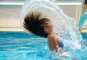 Energiezuinig zwemmen met een maximum aan comfort en een minimum aan onderhoudskosten